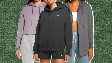 5-Important-Features-Sports-Hoodies-Must-Have